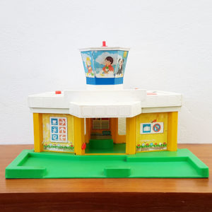 fisher-price-jetport-vintage-toys-cape-town-1