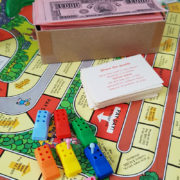 life-board-game-vintage-toys-cape-town-2