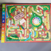 life-board-game-vintage-toys-cape-town-3