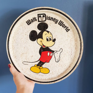 walt-disney-tin-serving-tray-vintage-deco-cape-town-1