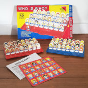 who-is-who-game-vintage-toys-cape-town-2019-2