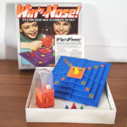 win-by-nose-board-game-vintage-toys-cape-town-2019-2