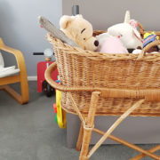 baby-wicker-bassinet-042019-vintage-furniture-cape-town-1