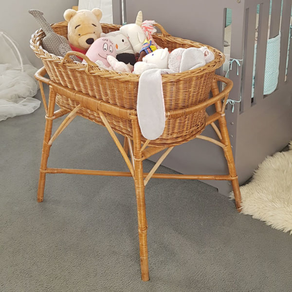 baby-wicker-bassinet-042019-vintage-furniture-cape-town-2