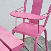 doll-hight-chair-table-vintage-toys-cape-town-south-africa-2