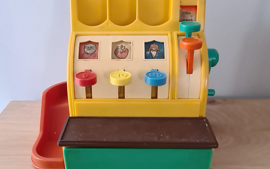 fisher-price-cash-cashier-vintage-toy-cape-town-south-africa-1