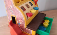 fisher-price-cash-cashier-vintage-toy-cape-town-south-africa-2