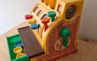 fisher-price-cash-cashier-vintage-toy-cape-town-south-africa-3