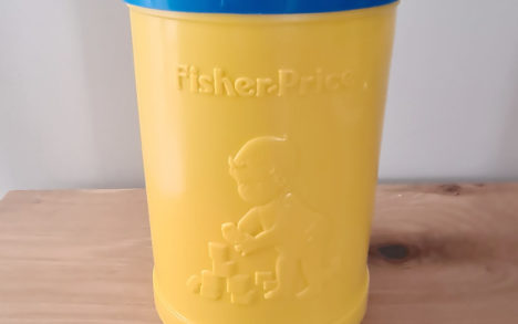 fisher-price-first-blocks-vintage-toy-cape-town-south-africa-1